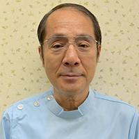 立川市近藤歯科医院<br />医院長 近藤光昭氏